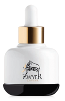 Zwyer Caviar Skin Revival Serum